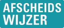 logo-afscheidswijzer