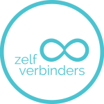 EIA_iconen_main icon_zelfverbinder