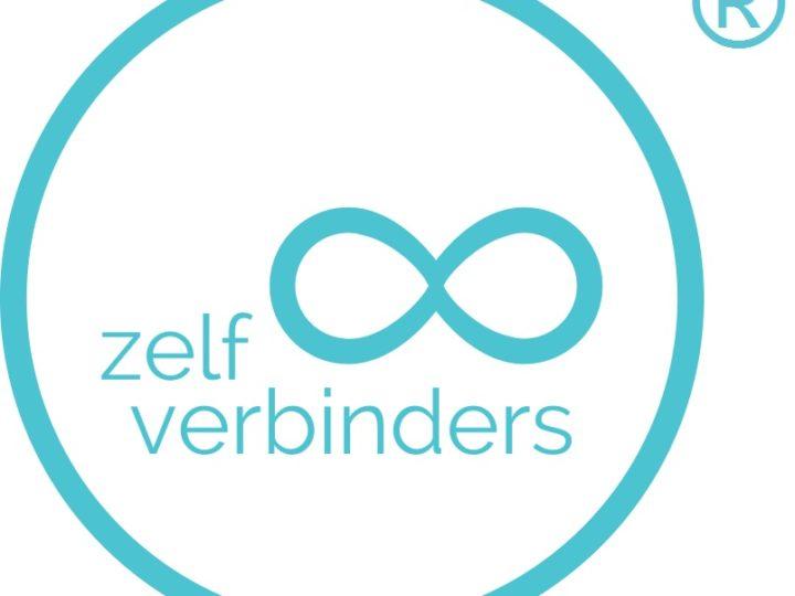 Licentietraining ZelfVerbinders