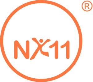 EIA_iconen_NX11 met r v2