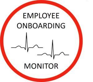Employee Onboarding Monitor